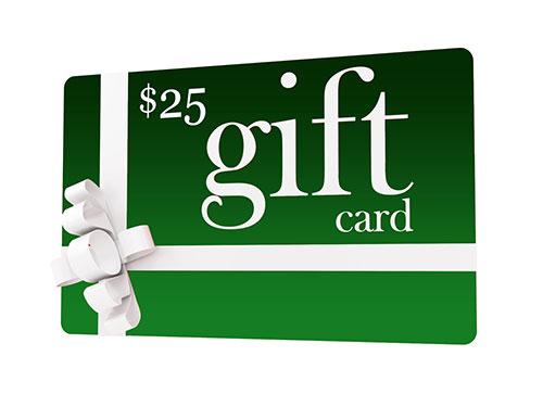 $25-Gift-Card
