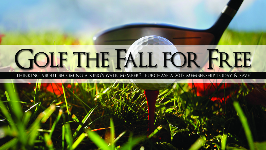 homeslide templates_golf the fall for free